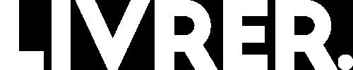 label-livrer